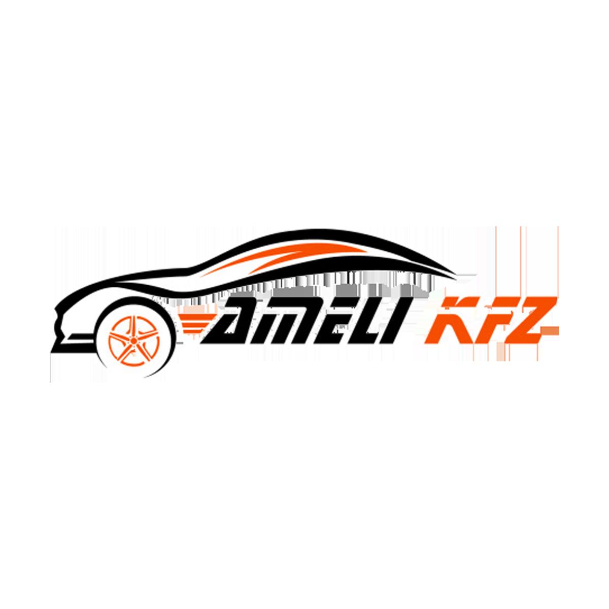 Ameli-KFZ